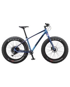 Mongoose Argus Comp 2020 fatbike