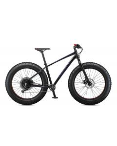 Mongoose Argus Sport 2020 fatbike pyörä