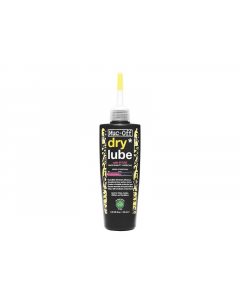 Muc-Off Dry Lube 120 ml ketjuöljy