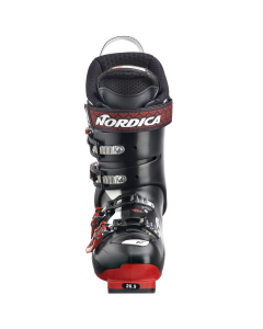 Nordica Speedmachine 110 2020 miesten laskettelumonot