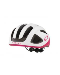 Oakley Aro3 Mips pyöräilykypärä