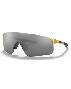Oakley EVZero Blades Trifecta Fade Prizm black urheilu/aurinkolasit