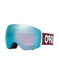 Oakley Flight Deck FP Progression Prizm Sapphire GBL laskettelulasit