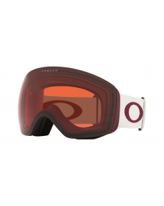 Oakley Flight Deck Vampirella Grey Prizm Rose laskettelulasit