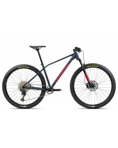 Orbea Alma H50 2021 maastopyörä