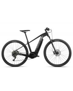 Orbea Keram 10 2020 sähkömaastopyörä