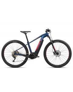 Orbea Keram 10 2021 sähkömaastopyörä