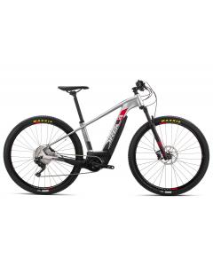 Orbea Keram 27 MAX 2019 sähkömaastopyörä