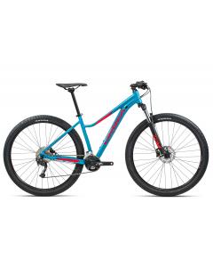 Orbea MX ENT 40 2021 naisten maastopyörä