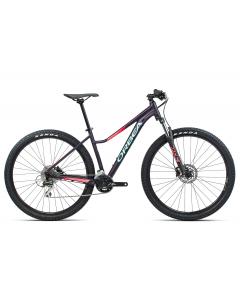 Orbea MX ENT 50 2021 naisten maastopyörä