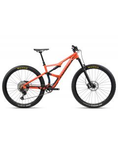 Orbea Occam H20 2021 täysjousitettu maastopyörä