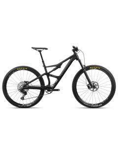 Orbea Occam H30 2020 täysjousitettu maastopyörä