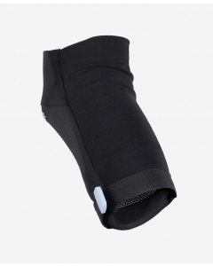 POC Joint VPD Air Elbow kyynersuojat