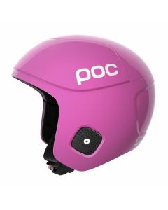 POC Skull Orbic X Spin 2020 actinium pink