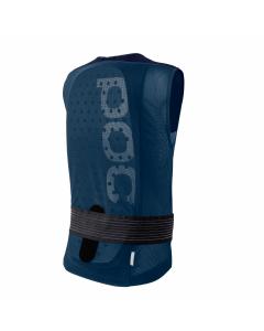 Pocito VPD Spine Vest Jr Cubane 2019 selkäpanssari