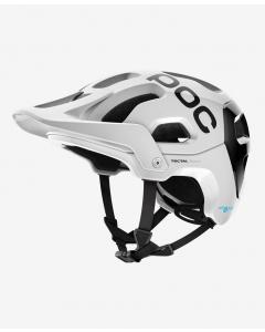 POC Tectal Race SPIN pyöräilykypärä
