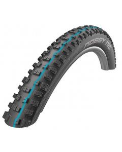 Schwalbe Nobby Nic Folding tire 29 ulkorengas
