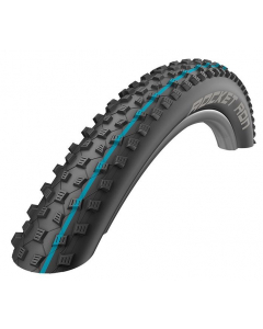 Schwalbe Rocket Ron Folding tire 29 x 2,25 ulkorengas