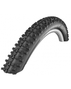 Schwalbe Smart Sam Standard tire 26 x 2,25 ulkorengas