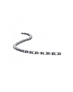 Sram Chain PC-1170 Hollow pin 11 speed ketjut
