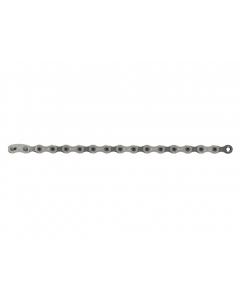 SRAM NX Eagle™ Chain ketjut