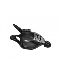 SRAM NX Eagle™ Trigger Shifter takavaihtajan vipu