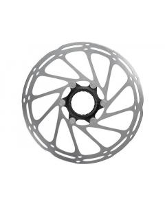 Sram Rotor Centerline CenterLock 180 mm jarrulevy