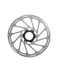 Sram Rotor Centerline CenterLock 160 mm jarrulevy