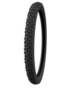 Suomi Tyres WXC Piikkisika 65-622 W408 TLR nastarengas