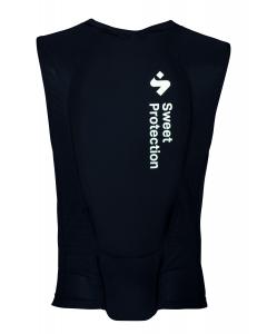 Sweet Protection Back Protector Vest 2019 miesten selkäpanssari