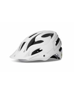 Sweet Protection Bushwhacker MIPS Helmet Matte Red 2019