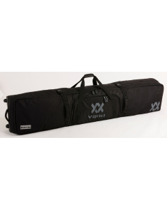 Völkl Rolling All Pro Gear Bag 2020 suksilaukku pyörillä