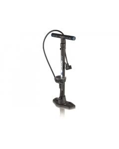 XLC Floor pump jalkapumppu