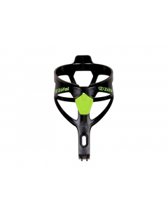 Zéfal Bottle Cage Pulse A2 juomapulloteline