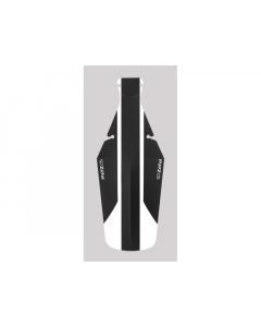 Zefal Mudguard Shield Lite XL kevytlokasuoja taakse