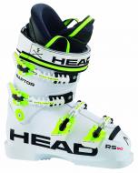 Head Raptor 90 RS nuorten race/kisamonot