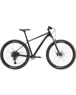 Cannondale Trail 3 2020 maastopyörä bbq