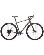 Kona Libre AL 2020 gravel-pyörä