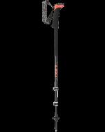 Leki Carbon Ta XTG teleskooppi-retkisauvat