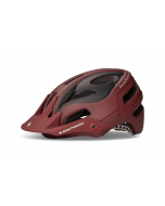 Sweet Protection Bushwhacker MIPS Helmet Matte Red 2019