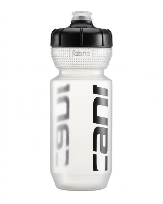 Cannondale Logo Bottle CLB 600 ml juomapullo