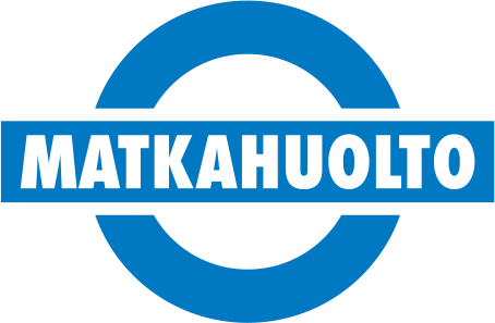 Matkahuolto